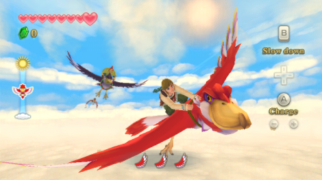 Flight_Gameplay_(Skyward_Sword)