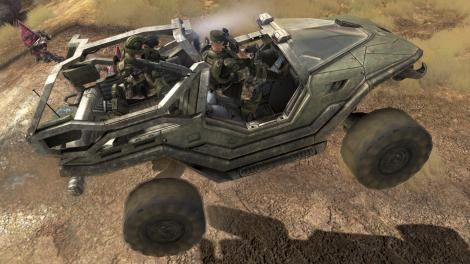 M831_Warthog_Troop_Transport[1]