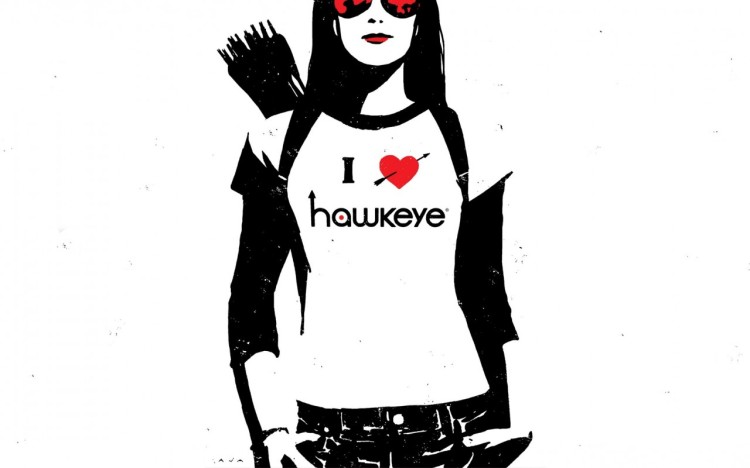 comics_marvel_hawkeye_now_david_aja_1280x800_51848