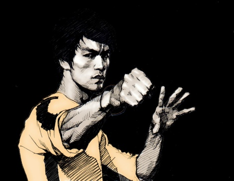 Bruce-Lee-Wallpaper-